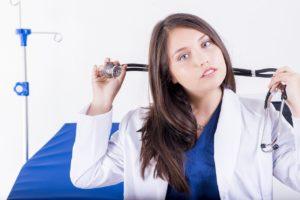 Problemas de próstata hechos médicos