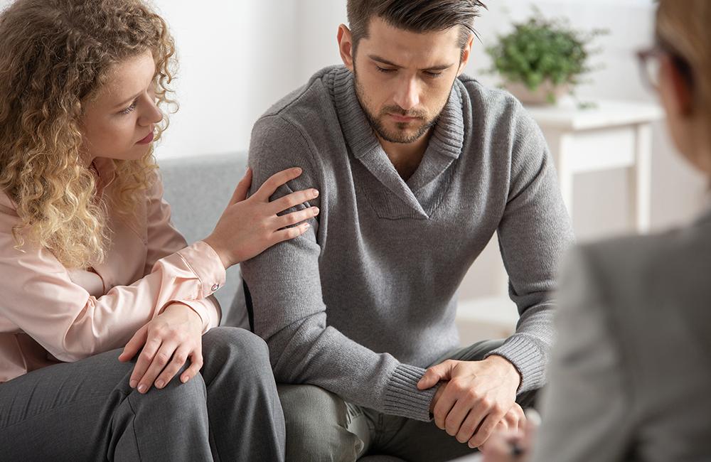 La fertilidad y otros problemas sexuales